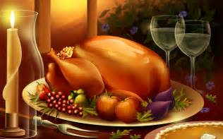 hd wallpaper thanksgiving thanksgiving hd wallpaper 401427