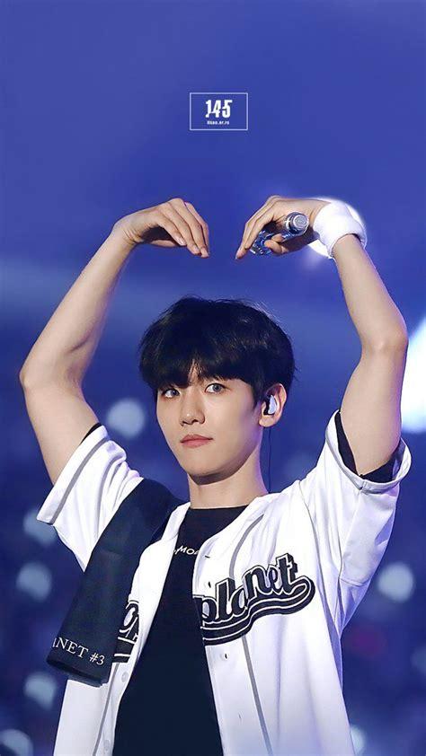 exo exordium 62 best exordium images on pinterest baekhyun exo exo