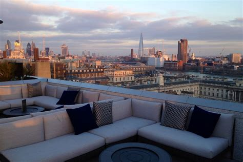 radio roof top bar london s best rooftop bars square mile