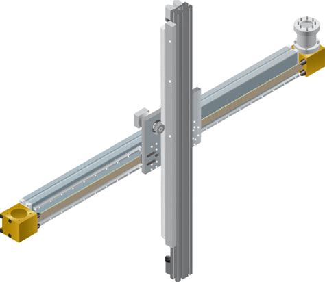 sede legale linear tmt linear systems sistemi lineari guide a rotelle