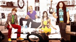 And Ally Without You Ross Lynch Without You Lyrics Ally Theme Song