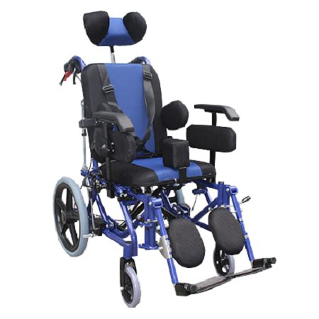 silla de ruedas para paralisis cerebral silla de ruedas para paralisis cerebral infantil pci speedy