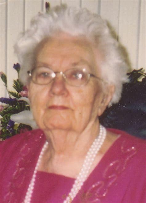 obituary for margaret giesbrecht wiebe