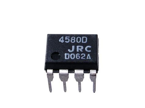 jrc integrated circuits integrated circuit jrc 28 images njm4558d 4558d dip 8 integrated circuit from jrc 163 2 19