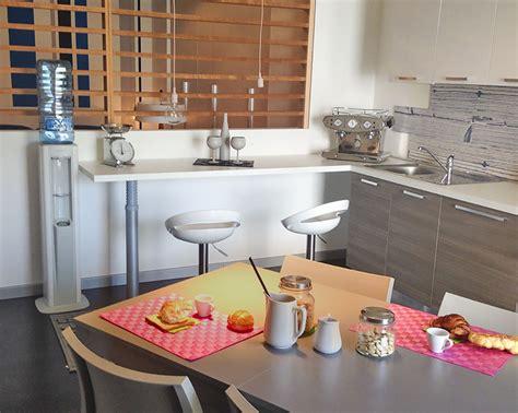 la cucina italiana abbonamenti abbonamenti cucina moderna beautiful gallery of