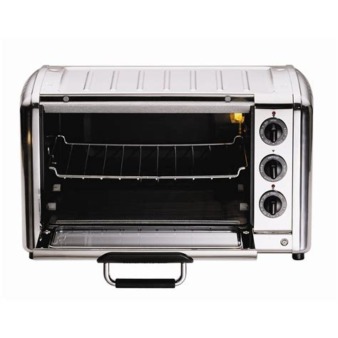 Convection Microwave Toaster Oven Combo Stainless Steel Oven About Us Hamilton Beach Stainless