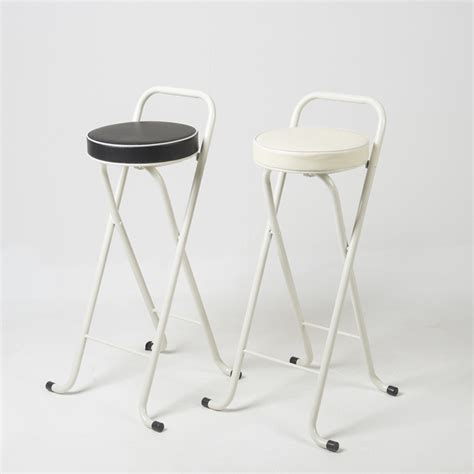 fold up stool ikea foldable bar stools large size of kitchencool walmart