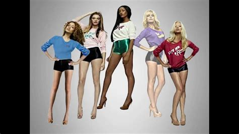 Americas Next Top Model Vs The Agency by America S Next Top Model Cycle 19 Top 5 Predictions