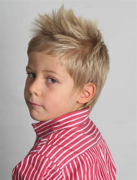 baby layered hair 70 most adorable baby boy haircuts 2016 hairstylec