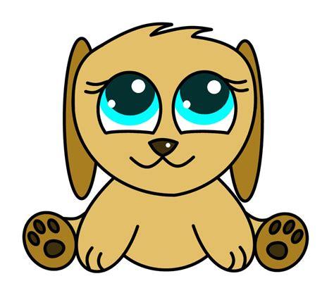 animated pics puppy pics cliparts co