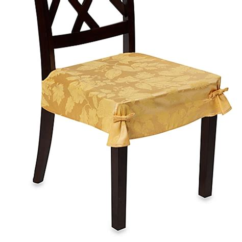 Seat Covers Dining Room Chairs by Plastic Seat Covers For Dining Room Chairs Large And