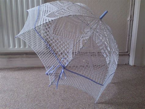 pattern for umbrella cover crochet umbrella 2 by xelka on deviantart