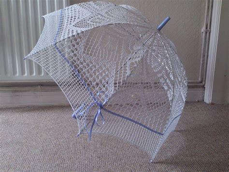 pattern crochet umbrella crochet umbrella 2 by xelka on deviantart