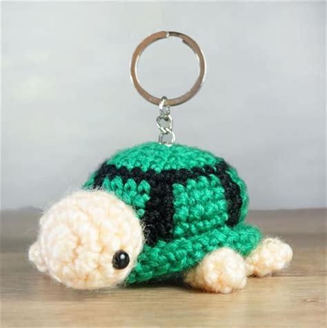 Handmade Keychain Ideas - 25 best ideas about handmade keychains on