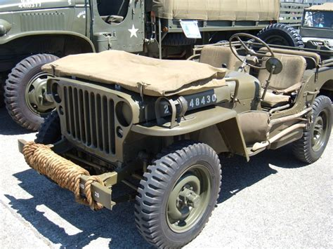 pink camo jeep 15 best military jeeps willys jeeps images on pinterest