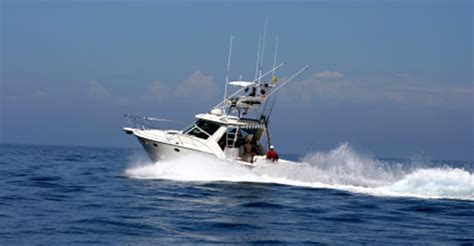 nz marine valuations ltd boat valuers marine directory - Boat Values Nz