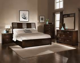 Paint Ideas For Bedroom wall color with cherry wood floors html trend home