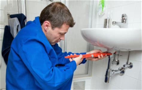 Plumbing Everett by Everett Plumbing 425 320 4650 Plumber In Everett Wa