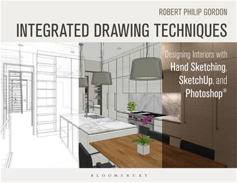 basic interior design books pdf integrated drawing techniques designing interiors with