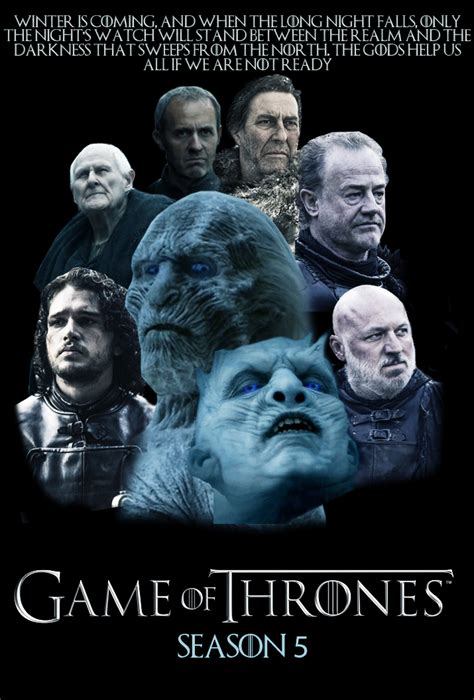 anime gamers capitulo 5 of thrones temporada 5 capitulo 2 2015