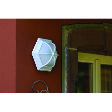 Luminaire Applique 3375 cat 233 gorie eclairage ext 233 rieur page 183 du guide et