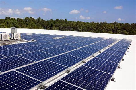 solar panels on houses classy 50 solar power system design for home inspiration