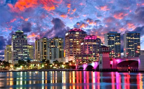 West Palm Search West Palm Kiely Real Estate