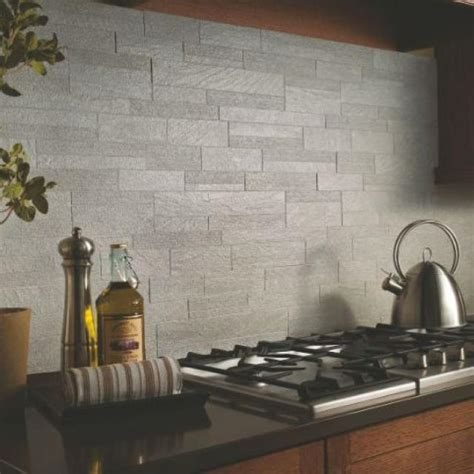 ceramic tile backsplash ideas for kitchens kitchen backsplash ideas simple 4 quot x4 quot white tile