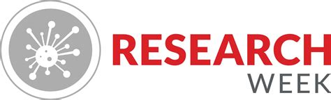 Ohsu Help Desk by Volunteers Needed For Research Week 2016 Ohsu Research News