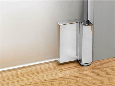 cerniere per porte vetro cerniera per porte in vetro v 707 cerniera metalglas