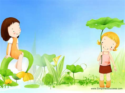 cute kids wallpaper children game beautiful desktop cartoons for kids desktop wallpaper i hd images