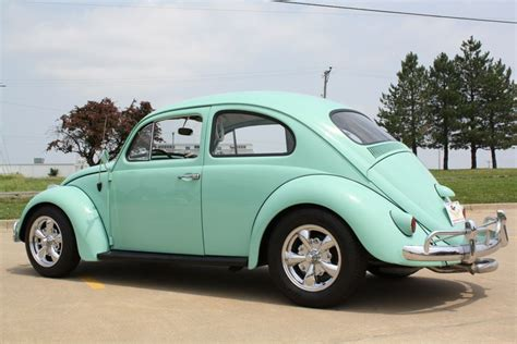 Volkswagen Bought Audi by 1961 Volkswagon Beetle I Bought Mine From My For 250