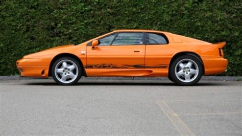 Sports Cars 35k by Sport Car 35k Ideasplataforma
