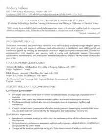 Sle Resume For Ms In Us Application Sle Of Resume For Applying Primary Resume Scotland Sales Lewesmr