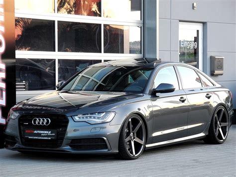 Audi A6 Quattro S Line by Audi A6 Lim 3 0 Tdi Quattro Gunmetall S Line Voll