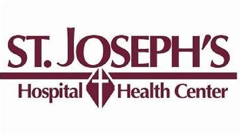 st joseph s emergency room update st joe s re opens emergency room to ambulances wstm