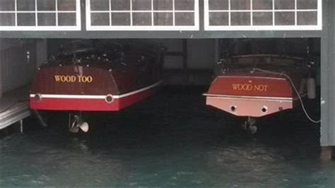 funny names for boats funny pictures of the day 92 pics
