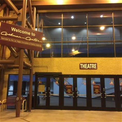 cashman theater las vegas nv cashman center 106 photos 34 reviews venues event