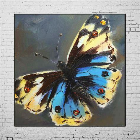 Carset Kupu Kupu Handmade Set 8 In 1 get cheap pictures butterfly aliexpress