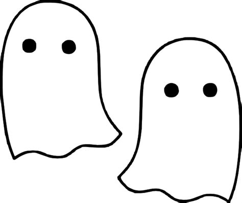 friendly ghost clipart 5672 free clip art images