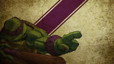 tmnt wallpaper classic 50 hd retro wallpapers