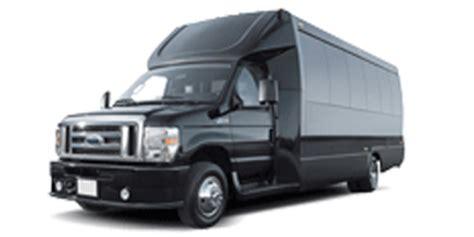 Black Tie Limo by Black Tie Limousine Worldwide Car Service