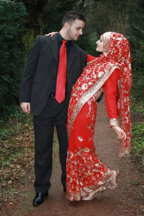 Abaya Wedding 02 91 best images about hijabi brides on veils and arab wedding