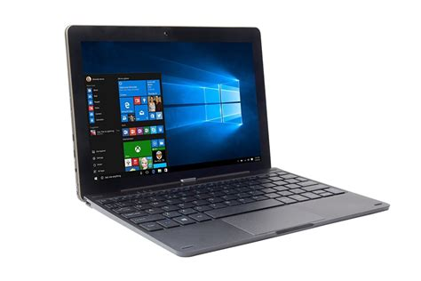 best value all in one pc iota one review 2 in 1 laptop uk value nomad