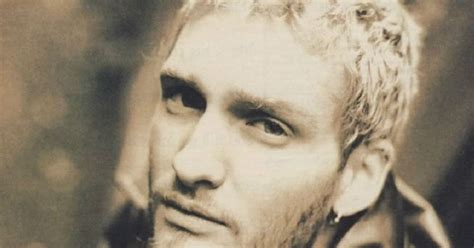 Angry Chair Lyrics by Rock N Roll Insight Angry Chair Layne Staley S Insight