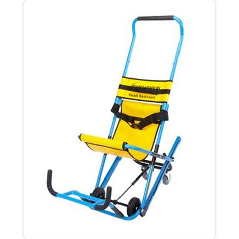 evac chair  sports supports mobility healthcare products