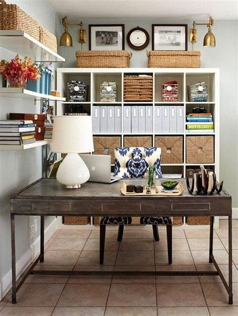 small home office decorating ideas interior stylish rectangular reclaimed wood work table