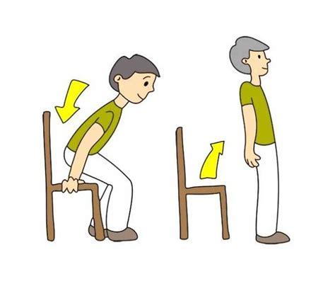 imagenes en ingles de sentarse higiene postural de como sentarse correctamente centro