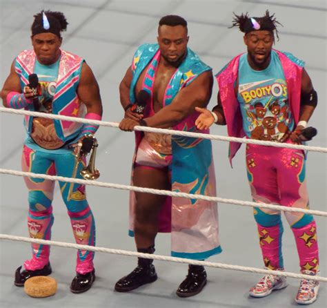 new day tag team chionship la enciclopedia libre