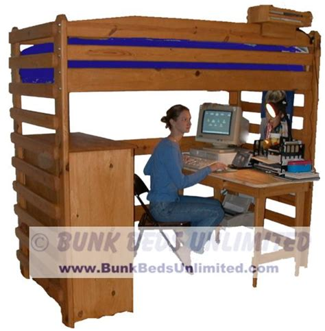 25 best ideas about college loft beds on loft beds college bunk beds and